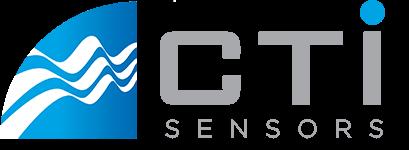 CTi Sensors